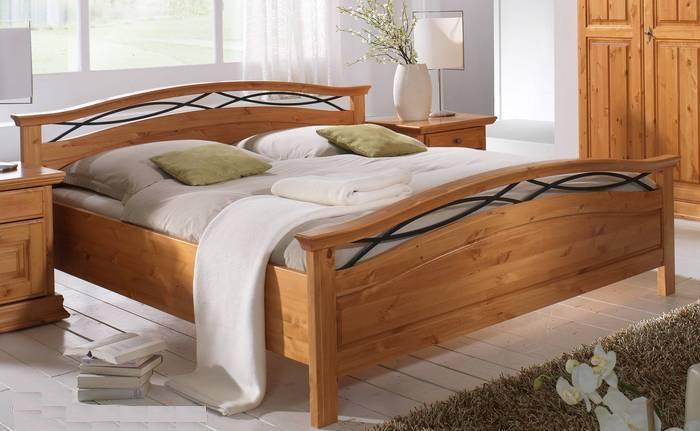 g nstige massivholz betten lederbetten polsterbetten boxspring betten weiss schwarz beige. Black Bedroom Furniture Sets. Home Design Ideas